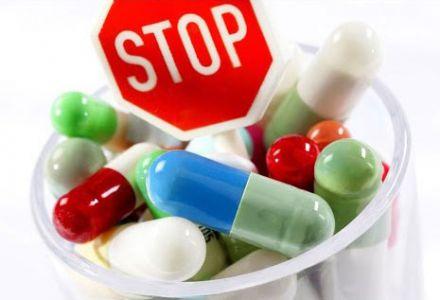 Методы лечения без лекарств